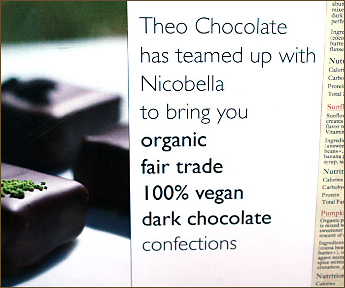 Andrea S Easy Vegan Cooking From Bean To Bar Chocolate Bar Of