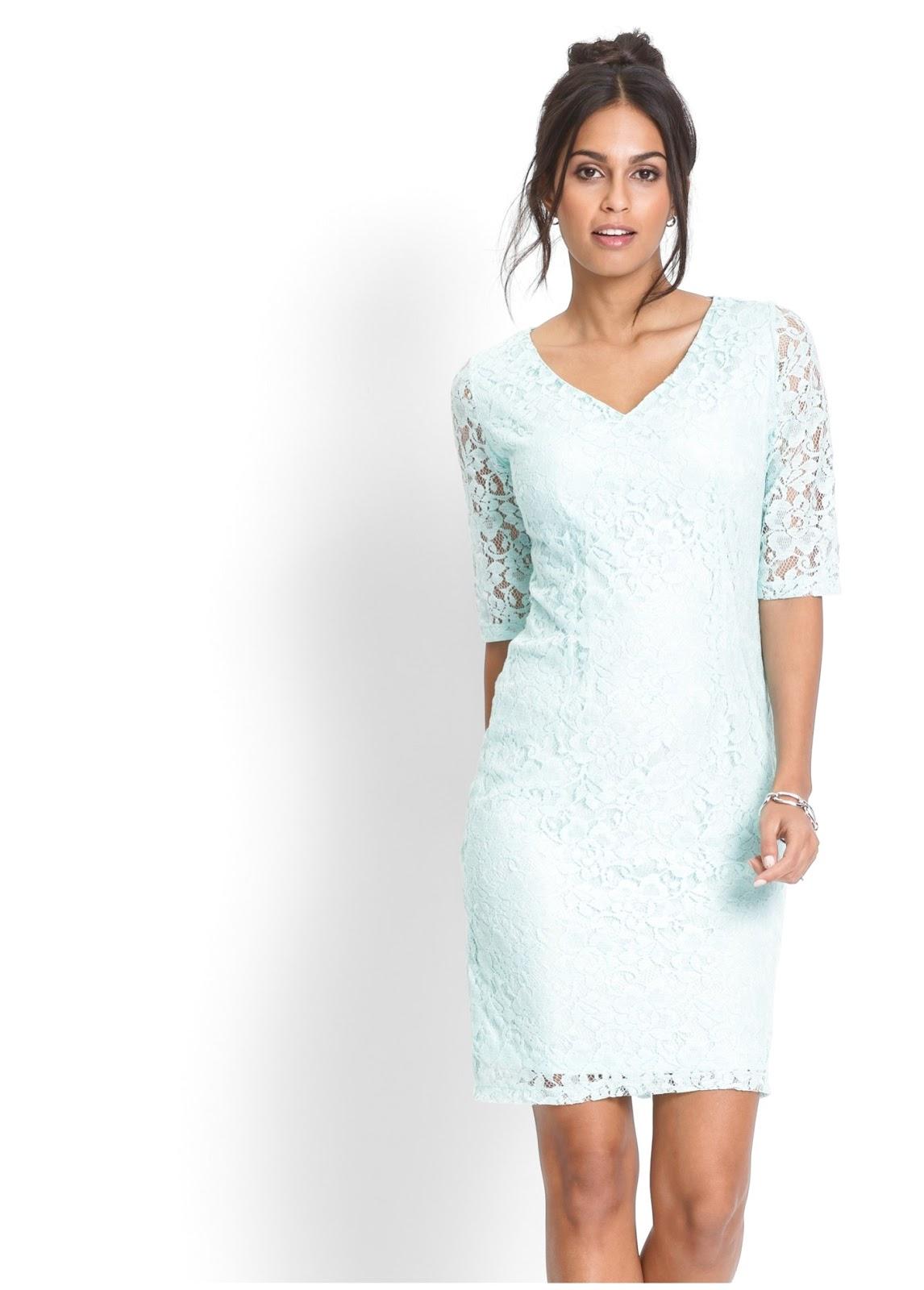 62 Propuestas de Vestidos para Señoras ¡CATALOGO EN LINEA ...