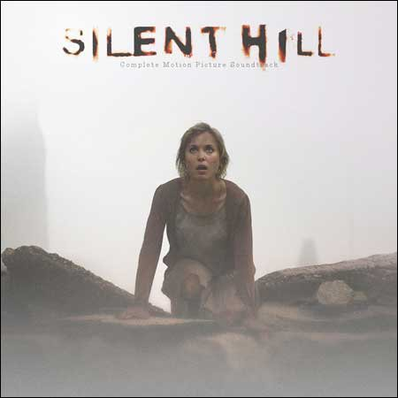 Silent Hill - The Movie