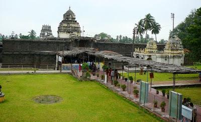 http://www.hindutemplesguide.com/2015/08/draksharamam-temple-guide.html