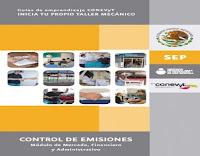 emisiones-automotrices-módulo-administrativo