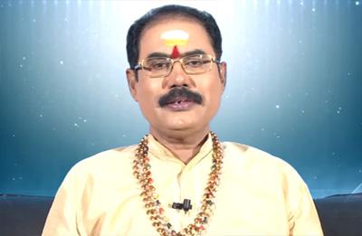 Parigaarangal By Jothida ratna Dr.Sri Kumar – 29/06/2016