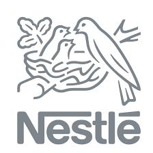 Nestlé Nyereményjáték