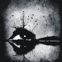 "Maze Of Feelings - ""Maze Of Feelings"""