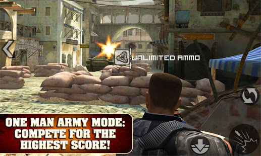 latest action games free download
