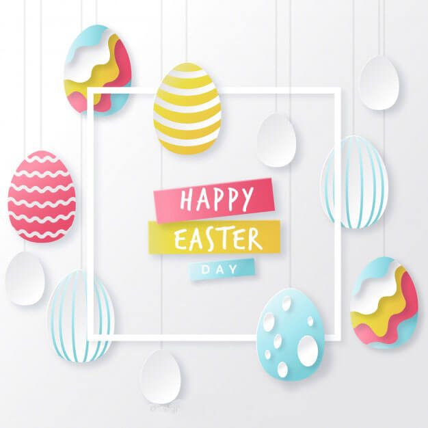 Happy Easter Pictures and Happy Easter Pics