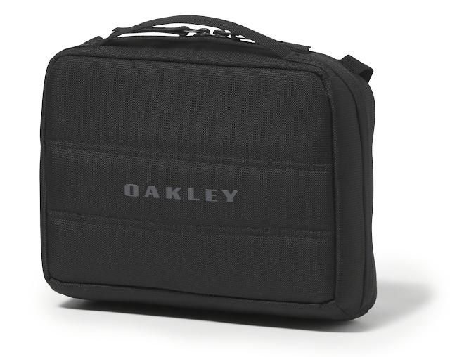 Oakley Sidearm Case