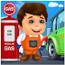 Gas Station Simulator - Petrol Pump Game Game Tips, Tricks & Cheat Code