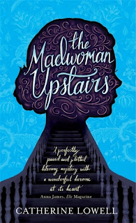 https://www.goodreads.com/book/show/29243123-the-madwoman-upstairs