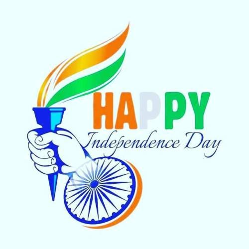 independence day hd images logo
