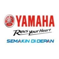 Lowongan Kerja PT Yamaha Indonesia Motor Manufacturing Februari 2016