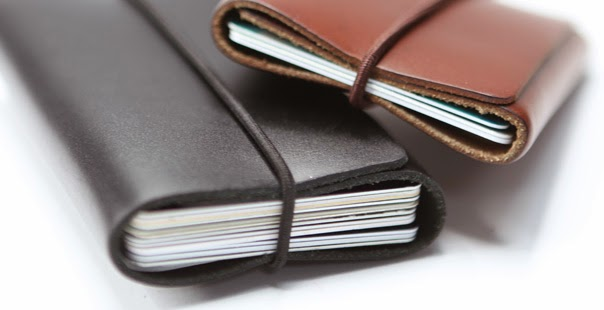Coolest and Smart Wallets (15) 10
