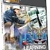 InfiniteSkills - Learning Revit MEP 2014