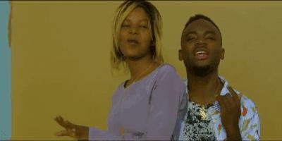 Download Video | Walter K ft Beka Flavour - Bwaga Manyanga