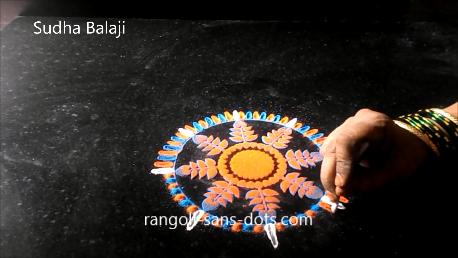 Basant-Panchami-rangolis-1ae.png