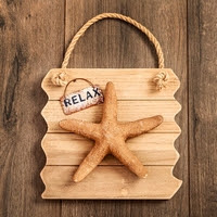 https://www.ceramicwalldecor.com/p/starfish-stressed-wood-edge-wall-decor.html