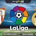 Prediksi Sevilla vs Real Madrid 27 September 2018