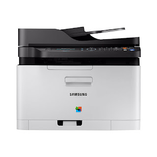 Samsung SL-M2074W Xpress Multifunction Printer Driver Download