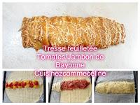 https://cuisinezcommeceline.blogspot.fr/2016/09/tresse-feuilletee-tomates-jambon-de.html