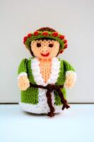 https://www.etsy.com/uk/listing/480464422/christmas-carol-doll-charles-dickens?ref=shop_home_feat_4