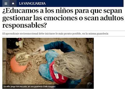 http://www.lavanguardia.com/vida/20161013/41948052536/el-divan-educacion-ninos-gestionar-emociones-adultos-responsables.html
