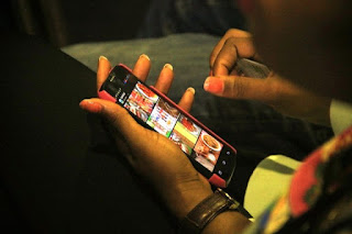 How to effectively manage your mobile data usage