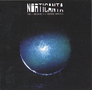 In uscita a marzo il primo album dei Norticanta