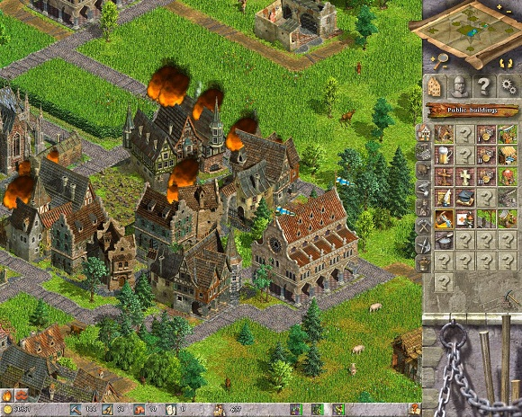 anno-1503-a.d-pc-screenshot-www.ovagames.com-3