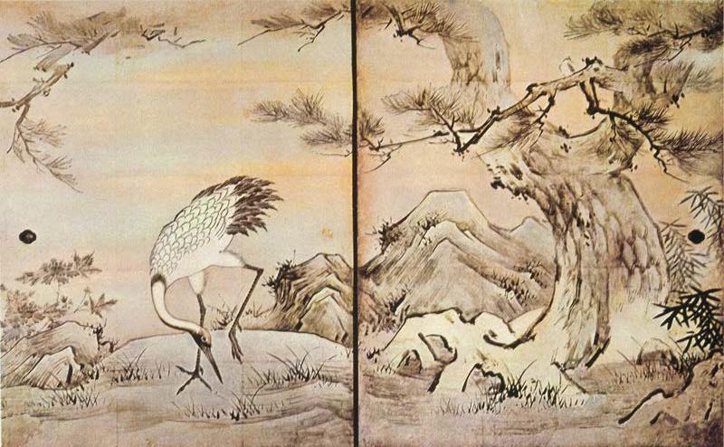 Técnicas kazuo Kyoraku 1-23