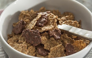 5 τρόποι να απολαύσεις τη σοκολάτα χωρίς ενοχές