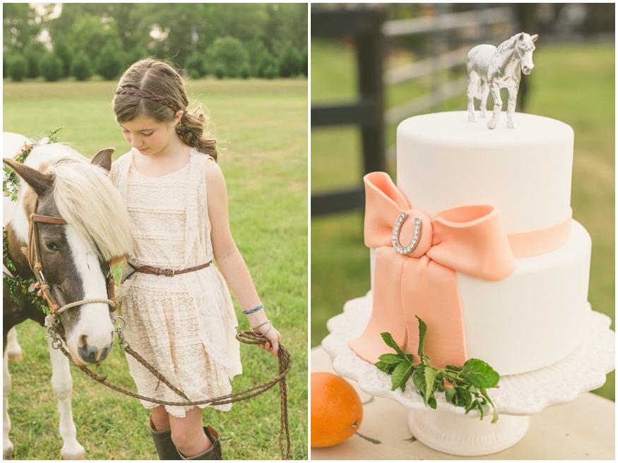 Wedding Cakes Byron Ga