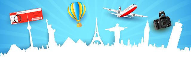Franchise Profits Travel Agent