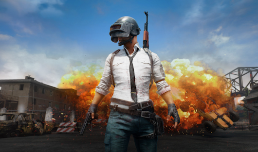 PUBG MOBILE LITE VERSION DOWNLOAD LINK 2019 ~ Anuj Helper