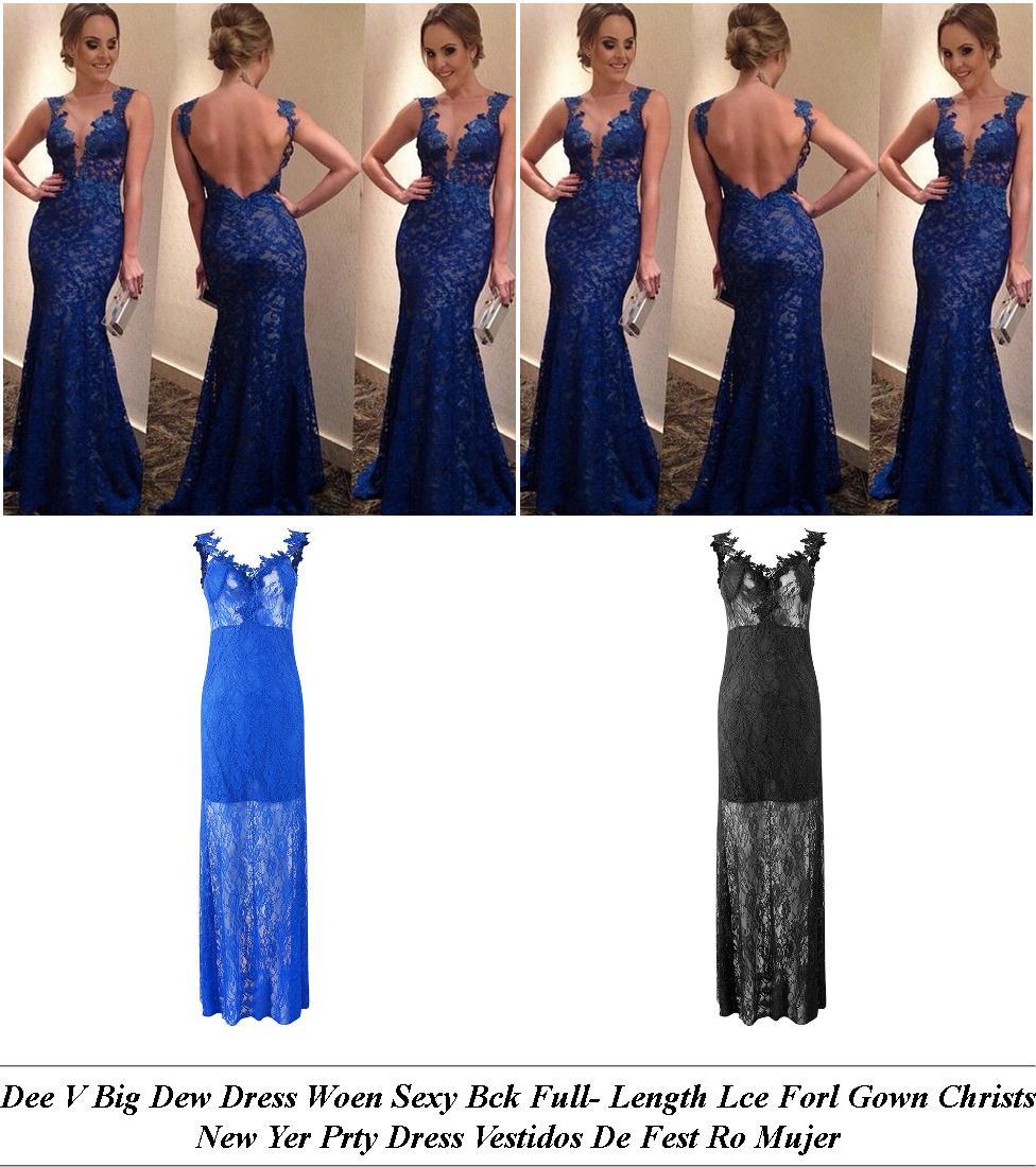 Plus Size Maxi Dresses - Sale On Brands Online - Bodycon Dress - Cheap Online Shopping Sites For Clothes