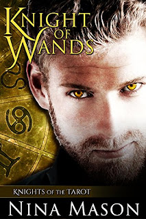 https://www.amazon.com/Knight-Wands-modern-Knights-Avalon-ebook/dp/B01CYH38IC/ref=la_B00J5N2PX8_1_8?s=books&ie=UTF8&qid=1494706921&sr=1-8