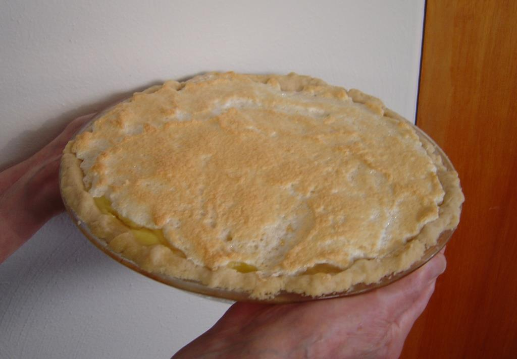 whole pineapple-cream pie.jpeg
