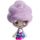 Monster High Ari Hauntington Series 3 Cotton Candy Ghouls Figure
