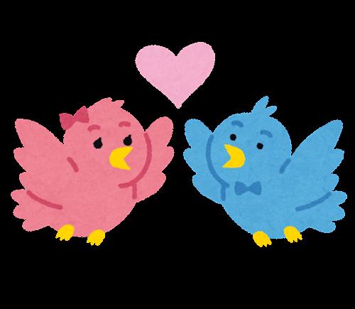 https://2.bp.blogspot.com/-difFRFE0bQ8/VxC3WyjpZCI/AAAAAAAA54c/mx3QSx4INfEm8Dge_9ApAf7qyU3tiIorACLcB/s500/bird_couple.png