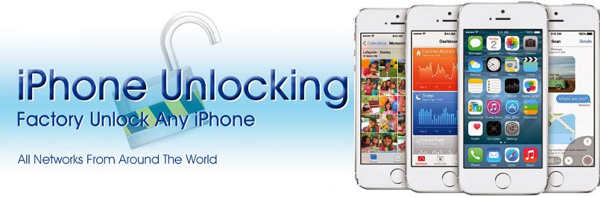 Mobile Unlock 4 Ever - Trusted SIM Unlock Codes Provider!