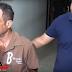 VIDEO:  Apresan hombre acusado de matar una mujer en Tenares