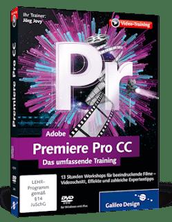 download adobe premiere pro cc full crack 2015