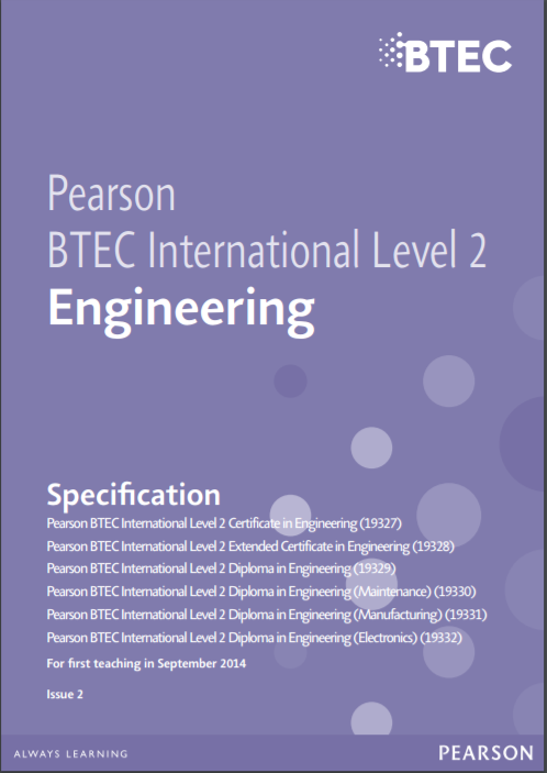 pearson btec level 4 hncd diploma Pearson btec level 4 hnc in business  gcse 9-4 and 2 a levels a - d or  btec level 3 diploma at mp or btec extended diploma at ppp.