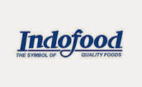Loker PT Indofood Open Recruitment