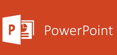 Microsoft Powerpint Tutorial