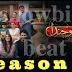 Suno Chanda Season 2 Leading Cast and Roles - Hum TV