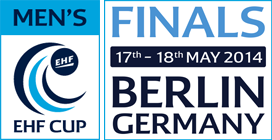 Semifinales Copa EHF | Mundo Handball