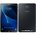 Samsung Galaxy Tab A6 (SM-t285) Firmware/Flash File Download Free