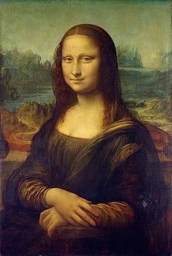 Продовжуючи тему Ренесансу варто відзначити майстра, творчість якого стала найдорожчою за всю історію продажів творчості.
