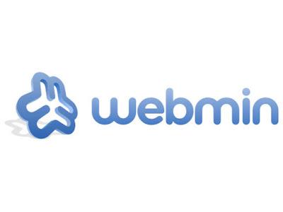 Tutorial lengkap. Cara Install Webmin Di VPS Ubuntu 14.04