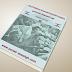 تحميل كتاب: (مقاومة الامازيغ الجسيمة بمنطقة أزيلال ضد الاستعمار الفرنسي) مجانا  pdf
